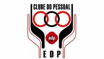 Clube EDP adia eventos devido ao Plano de Contingência