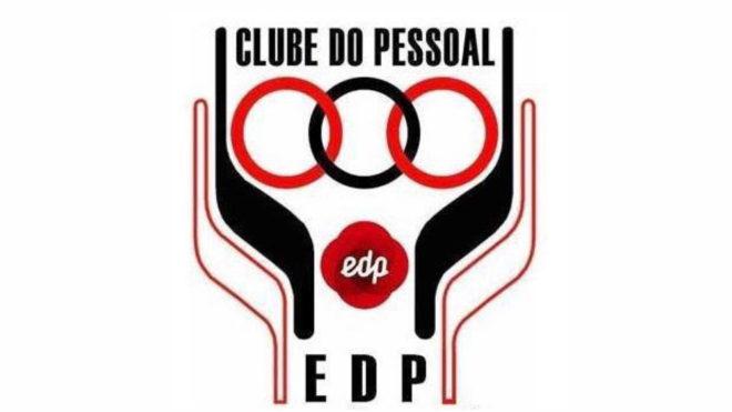 Novos Sócios do Clube EDP