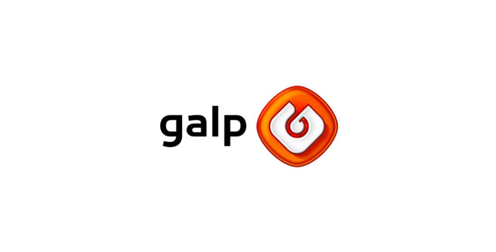 Protocolo Galp oferece mais descontos em combustível