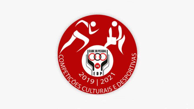 Competições Desportivas 2019/2021