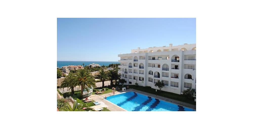 Apartamentos de férias no Algarve para 2017